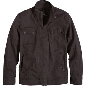 Prana Apperson Shell Jacket - Men's Sale