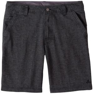 Prana Furrow 11in Short - Men's