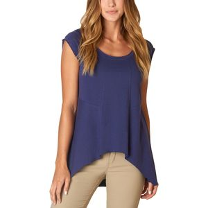 Prana Lauriel Top - Women's