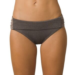Prana Sirra Bottom - Women's