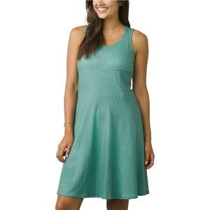 Prana Amelie Dress - Women's