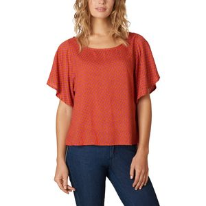 Prana Emmi Top - Women's