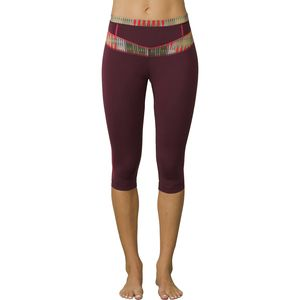 Prana Ara Swim Tight - Women's