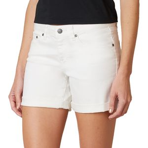 Prana Kara Short - Women's