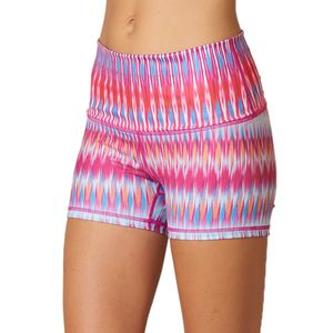 Prana Luminate Short - Women's