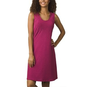 Prana Calico Dress - Women's