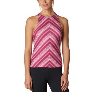 Prana Boost Printed Top - Women's