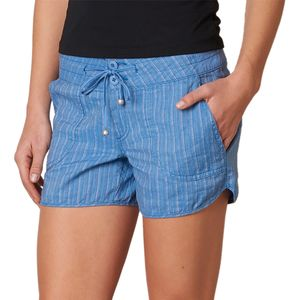 Prana Vinia Short - Women's