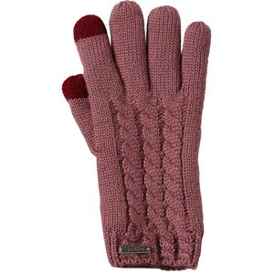 Prana Chandra Gloves - Women's