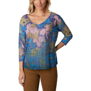 Prana Botanical Top - Women's