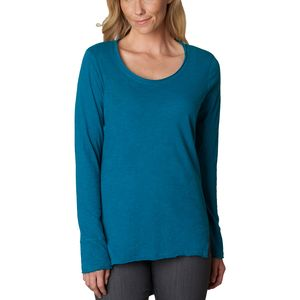 Prana Stellan Tunic Shirt - Women's