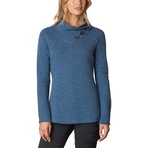 Prana Ebba Sweater - Women's