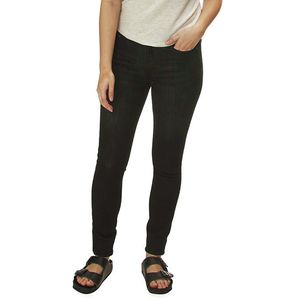 Prana London Denim Pant - Women's