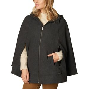 Prana Whitney Cape - Women's