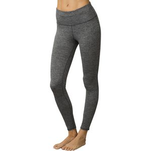 Prana Caraway Tight - Women's