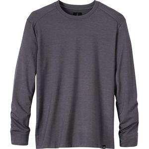 Prana Decco Crew Sweatshirt - Men's