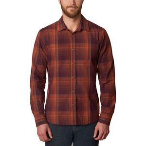 Prana Rennin Shirt - Men's