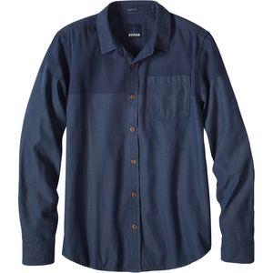 Prana Brek Slim Shirt - Men's