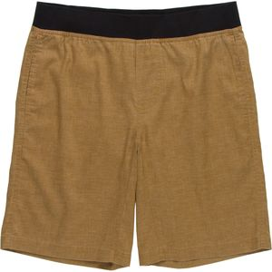 Prana Vaha Short - Men's