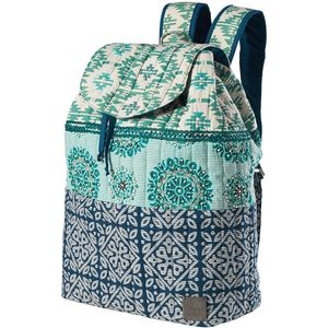 Prana Bhakti Backpack - 1710cu in - Women's