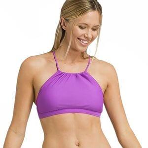 Prana Brina Bikini Top - Women's