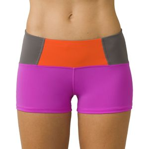 Prana Rai Swim Short - Women's