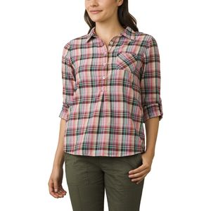 Prana Gina Shirt - Women's