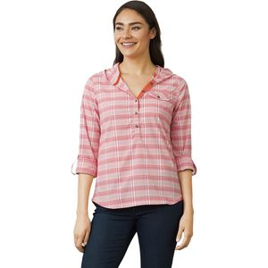 Prana Anja Shirt - Women's