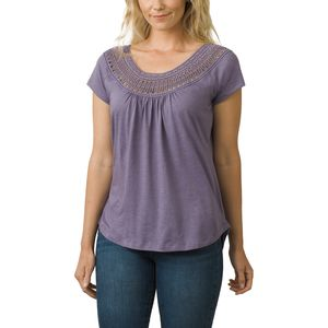 Prana Nelly Shirt - Women's