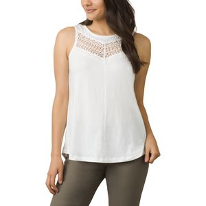 Prana Petra Swing Tank Top - Women's