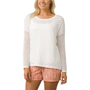 Prana Parker Sweater - Women's
