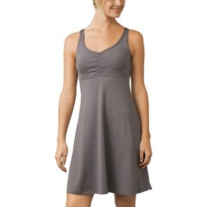 Prana Dreaming Dress - Women's