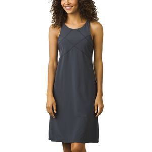 Prana Barton Dress - Women's