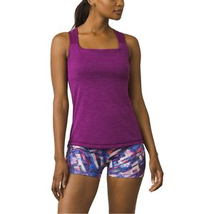 Prana Waterfall Tank Top - Women's