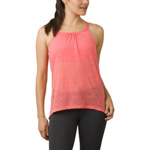 Prana Mika Strappy Top - Women's