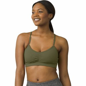 Prana Elixir Sports Bra - Women's