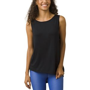 Prana Twisted Tank - Women's