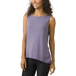 Prana Twisted Top - Women's