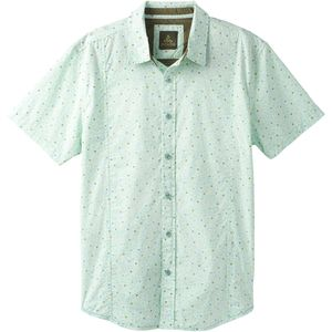 Prana Lukas Shirt - Men's