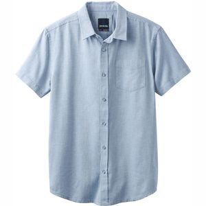 Prana Ecto Shirt - Men's