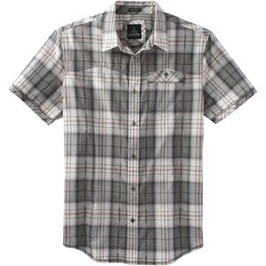 Prana Patras Slim Shirt - Men's