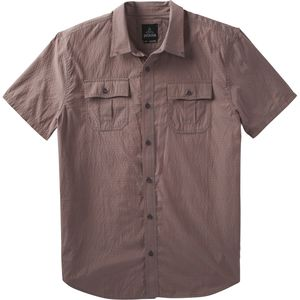 Prana Ostend Shirt - Men's