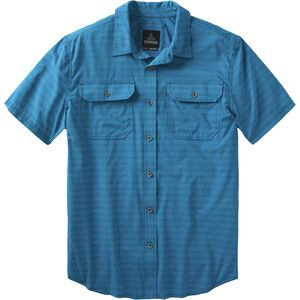 Prana Cayman Shirt - Men's
