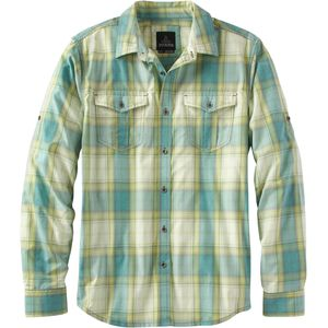 Prana Ascension Shirt - Men's