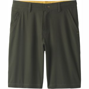 Prana Ansa Short - Men's