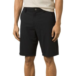 Prana Hybridizer Short - Men's