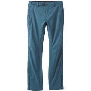 Prana Wyatt Pant - Men's Reviews