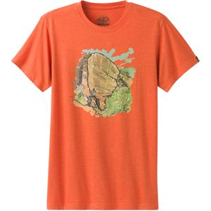 Prana Redlands Slim T-Shirt - Men's