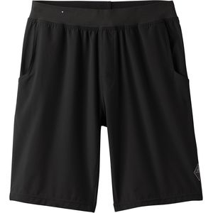 Prana Super Mojo Short - Men's