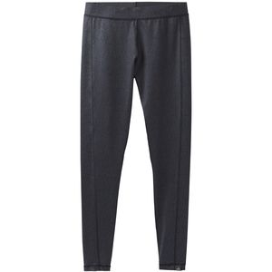 Prana Reynold Tights - Men's